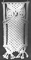 Изделия из макраме: клатчи,пано, фенички,чехлы для телефона и др.