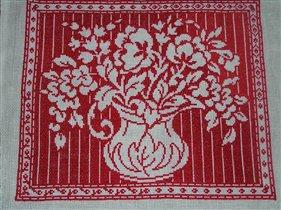 Интернет-магазин товаров для рукоделия.  Большой выбор наборов .  26.12. 2012 - Наборы для вышивки крестиком и...