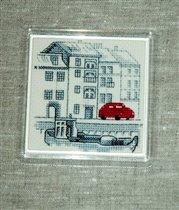 вышивка бисером наборы, таблица цветов knauf и для вышивания бисером магазины.