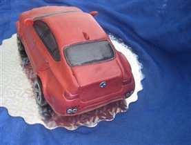 ���� BMW X6