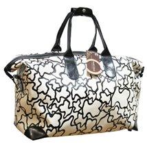 617-04/1-08 - Дорожные и спортивные сумки - Каталог - РАМКО ПЛЮС: модные женские сумки оптом.