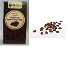 Кофейные зерна в шоколаде 100 гр