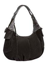 Замшевая сумка Palio 10298AW2 - купить, отзывы, обзоры.