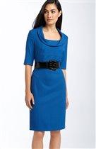 Womens Long Formal Dresses