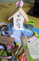 Строим дом! от Tereza