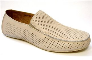 Мужская Обувь 48 Размера