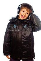 Выкройка Куртки Для Девочки 152