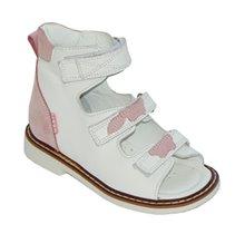 Ортопедическая Детская Обувь Интернет Магазин