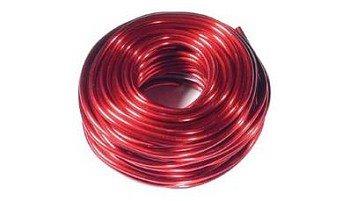 1290 Проволока алюминиевая, красный