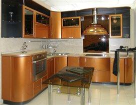 Кухни на заказ от производителя МебельВсем - это залог рационального использования каждого...