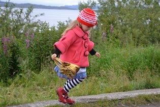 http://photo.7ya.ru/7ya-photo-pw/2012/9/4/tn1346742957547.jpg