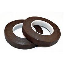 Тейп лента коричневый 6034