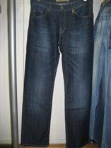 джинсовые куртки в улн-удэ