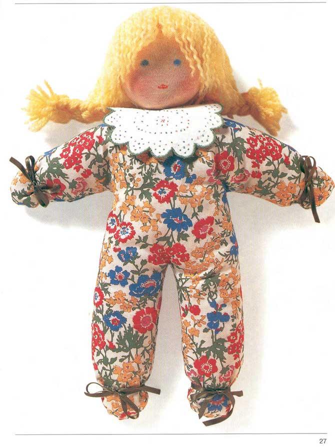 Мягкая игрушка своими руками - Делаем фенечки своими руками