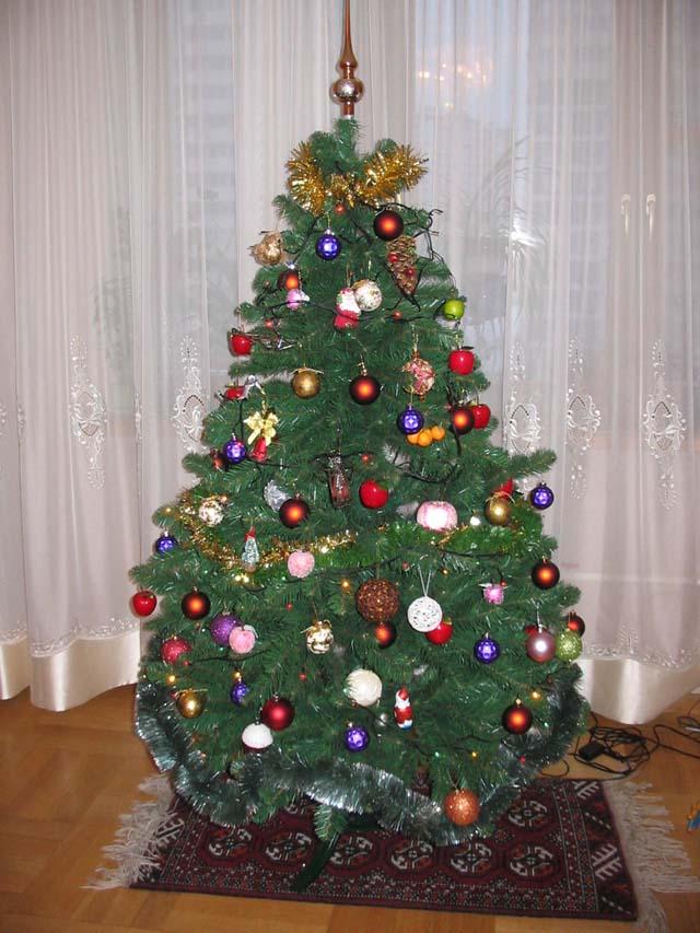 Лучшие идеи для новогодних фотографий Ladyemansipe (Фотографии с елкой дома) в Владимире