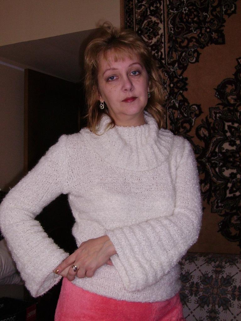 Блузки Из Мохера В Санкт Петербурге