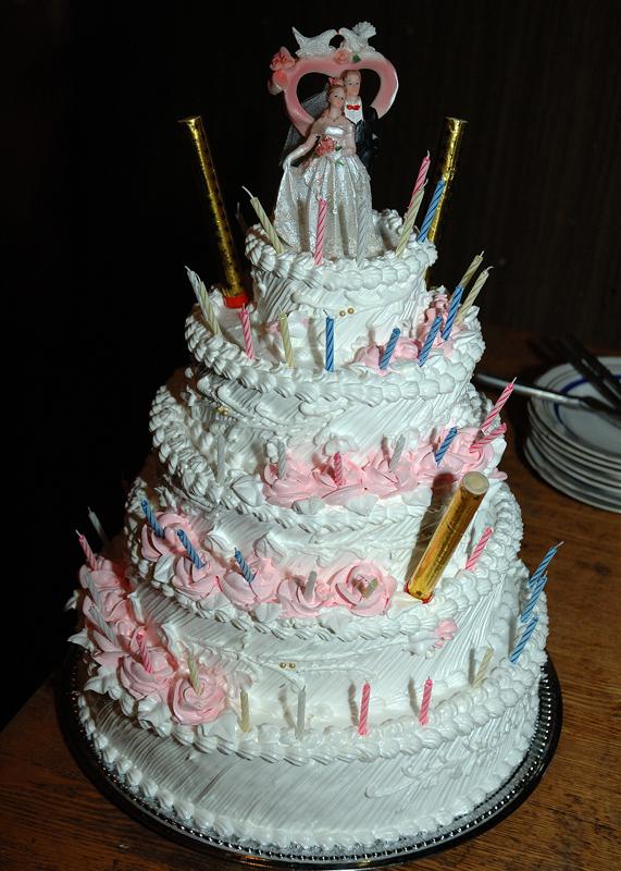 Торт кулинария торты и пирожные