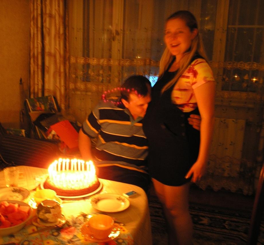 Поздравляем папу с днем рождения дочери в прозе