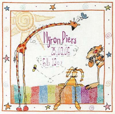 1 апр 2012 Здесь вы найдете не только красивые модели для вязания, но и схемы