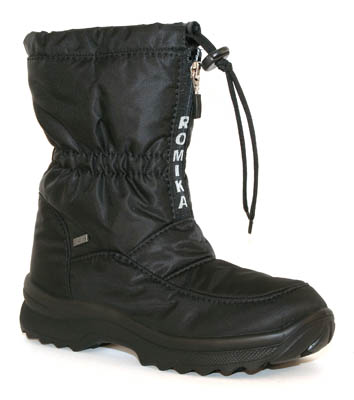 Купить Обувь Ромика В Москве