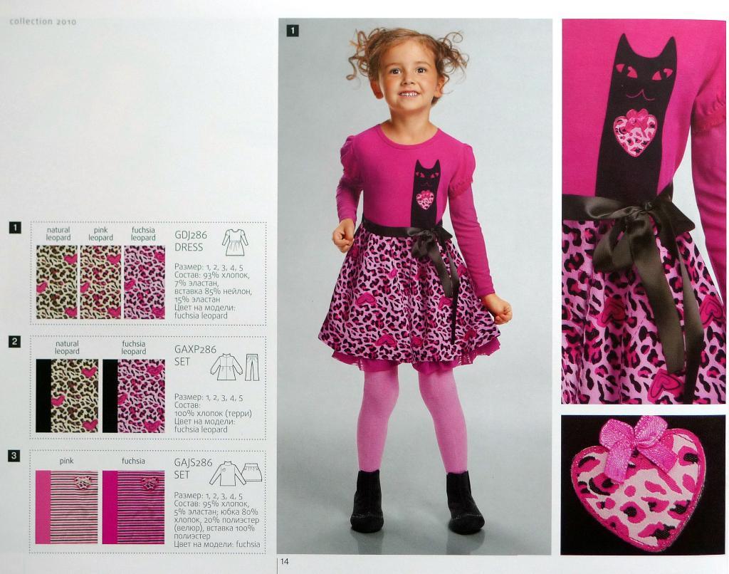 Пеликан Магазин Детской Одежды