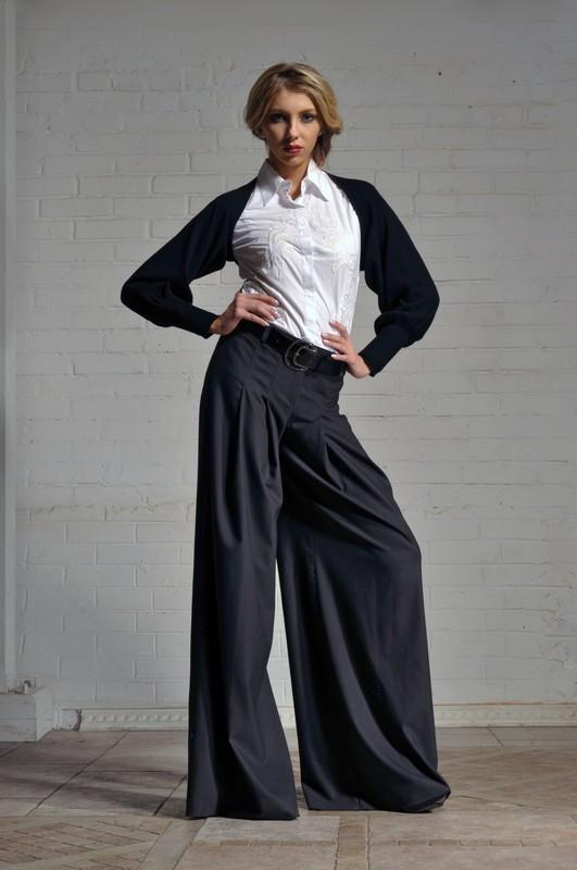 Купить юбку шорты женские в интернет магазине
