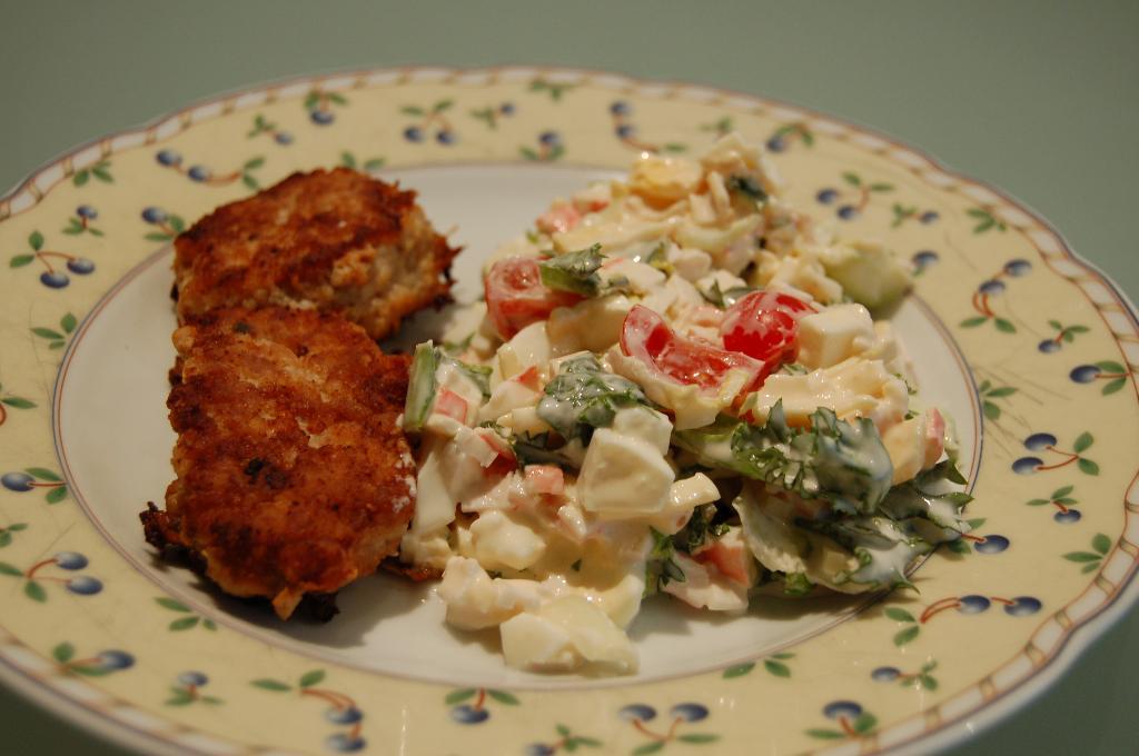 Рецепт вкусных домашних голубцов  Кулинарные рецепты