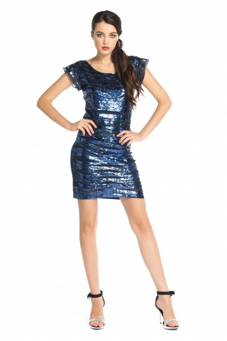 Красиво платья спб сегодня в моде