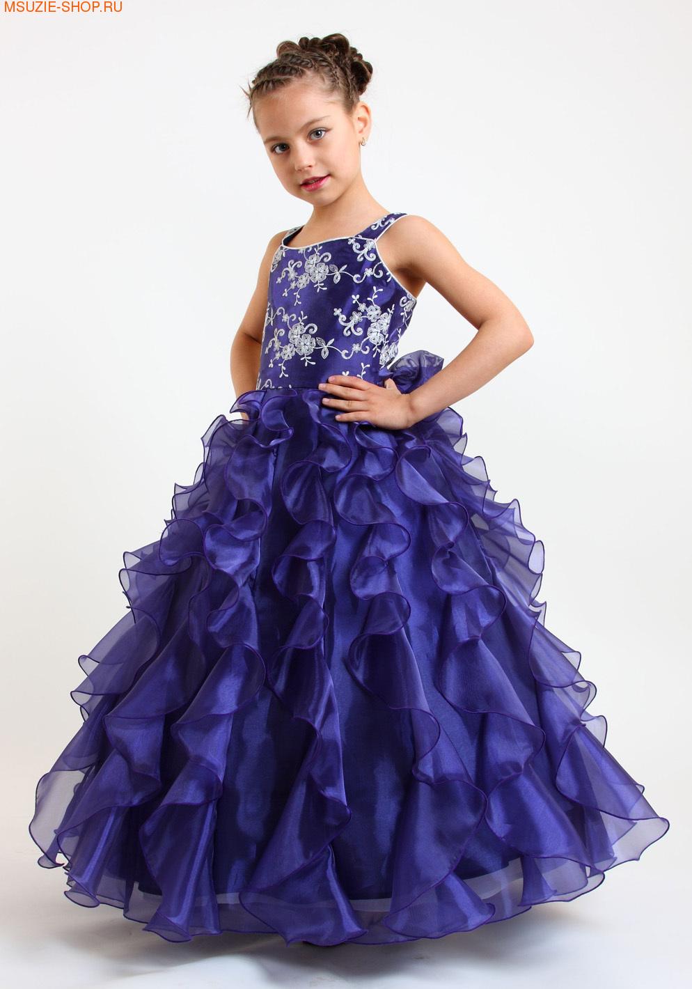 картинки для девочек 9-10 лет