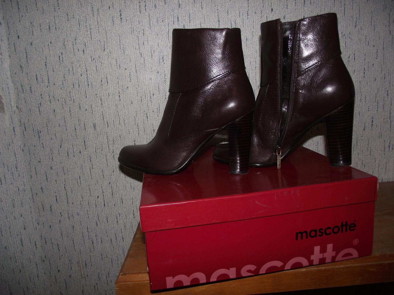 Обувь 37 8