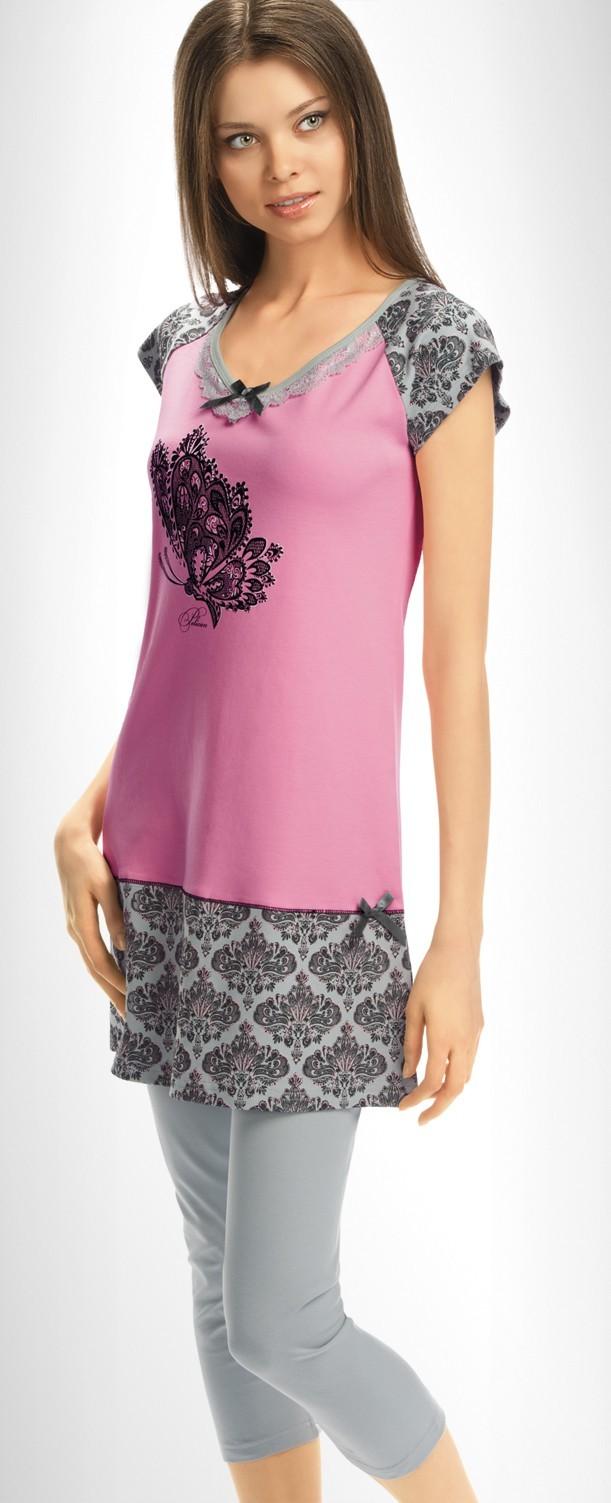 модные осенние юбки 2011