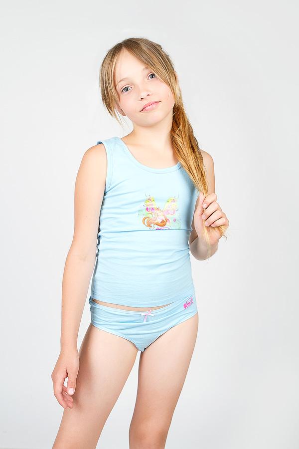 фото девушек в сперме крупно
