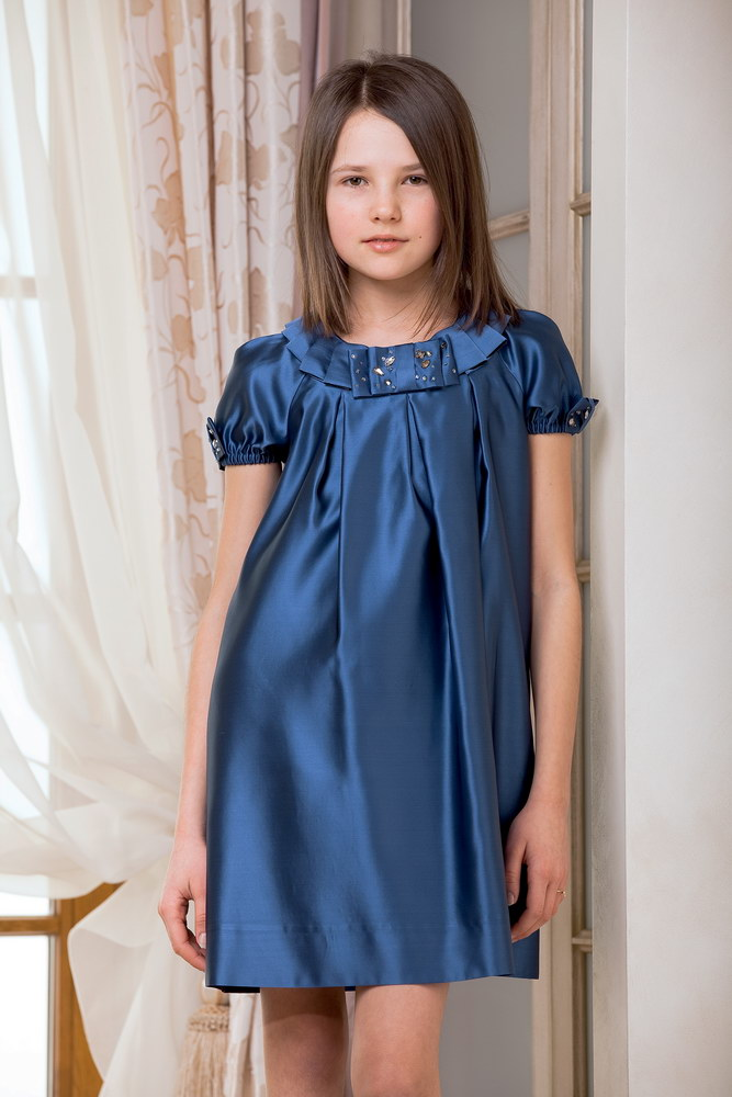 вечерние платья в пол с длинными рукавами
