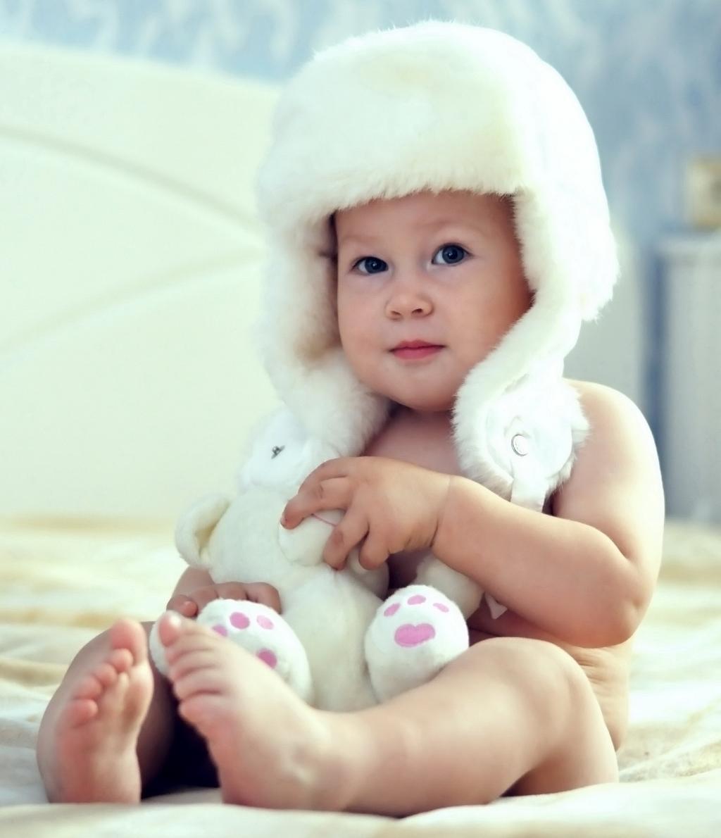 http://photo.7ya.ru/7ya-photo/2012/12/17/1355760692681.jpg
