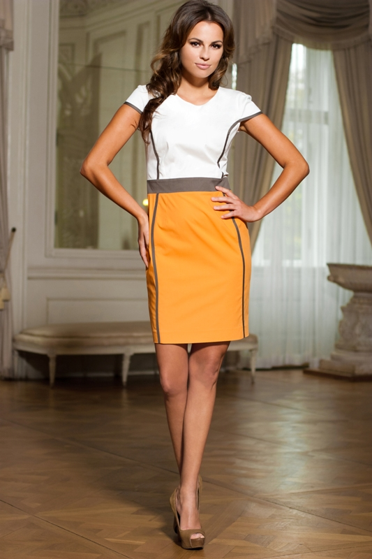 Юбки Блузки Оптом В Красноярске