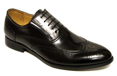 красивые мужские туфли фото
