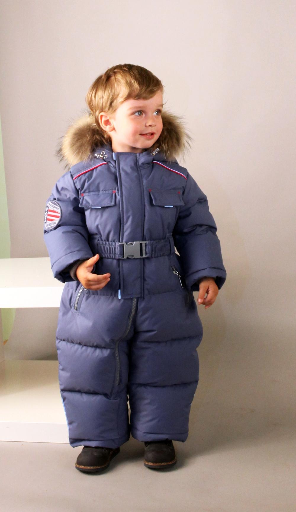 Арктилайн детская одежда интернет магазин 4
