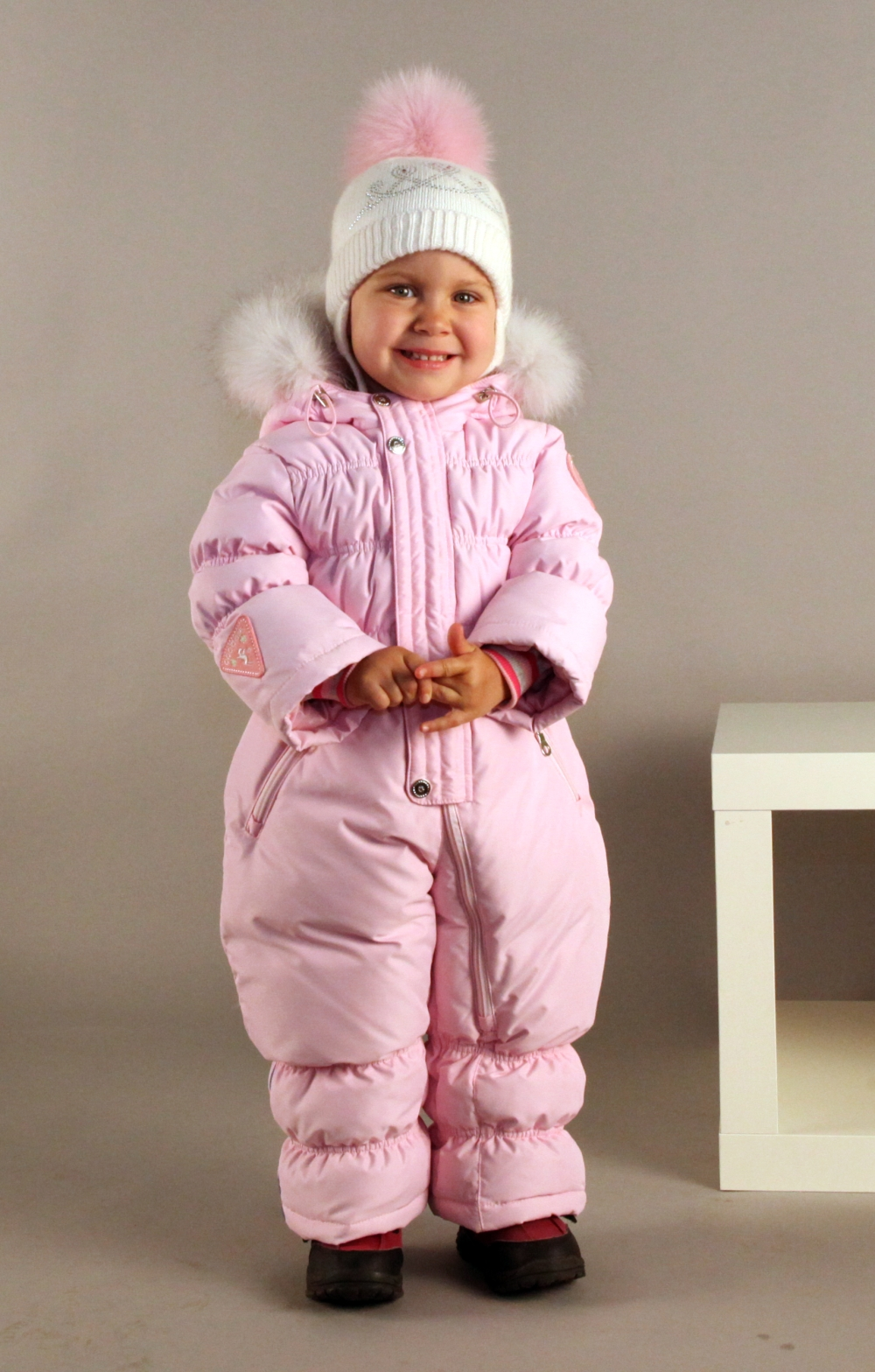 Арктилайн детская одежда интернет магазин 5
