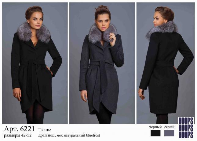 Купить пальто в нижнем новгороде 6