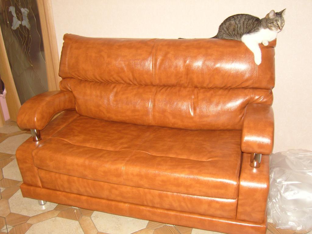 Как сделать своими руками диванчик в прихожую