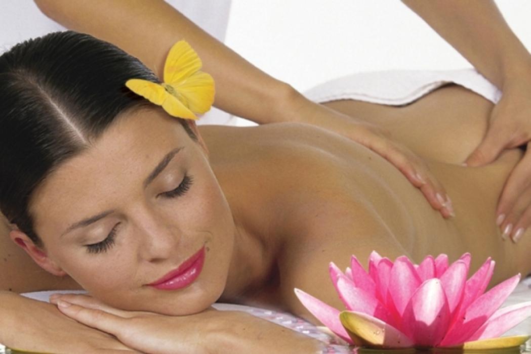 Эротический массаж евпатория 11 фотография