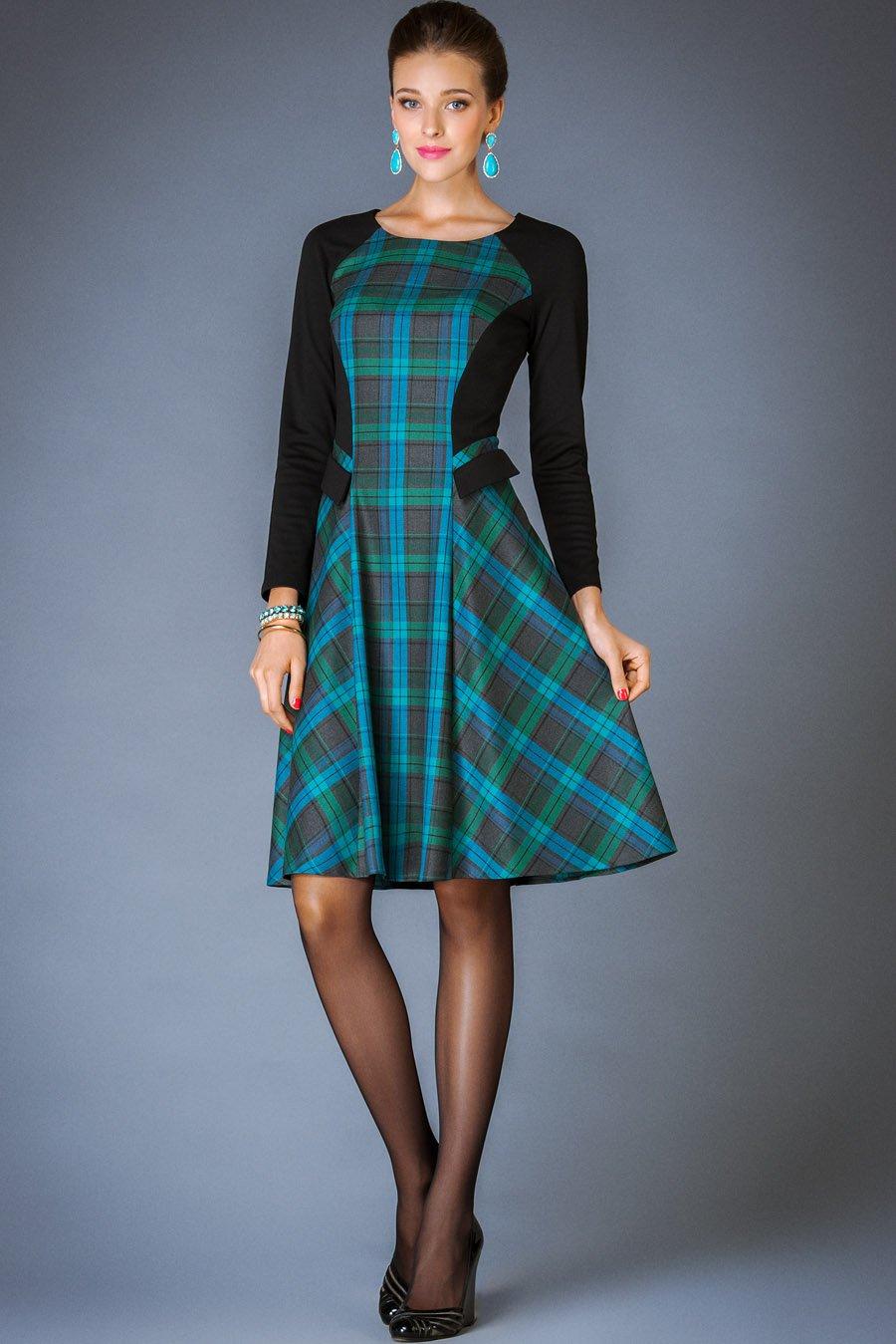 Купить платье в санкт петербурге 2