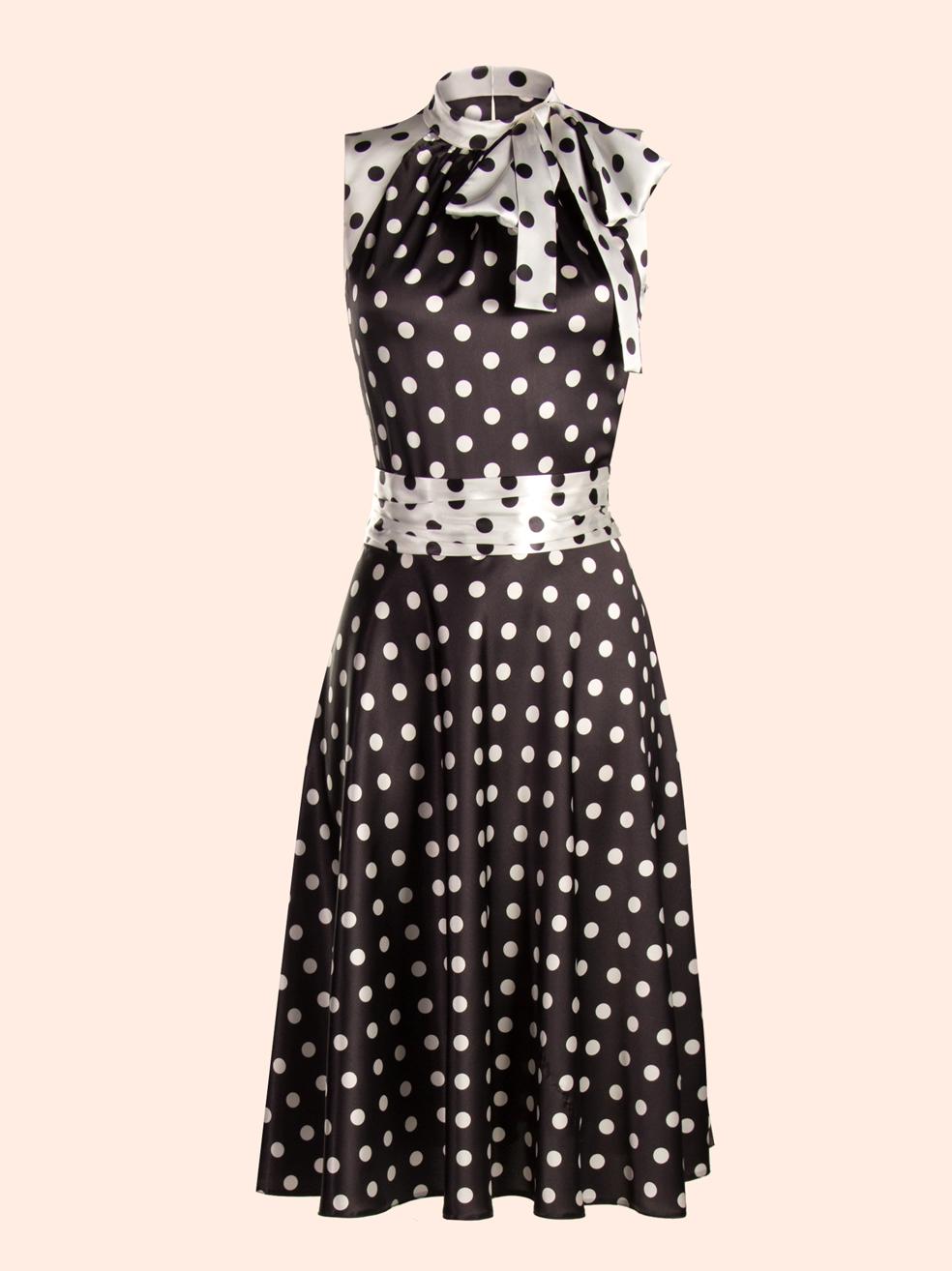 модели одежды для полных женщин фото