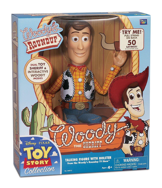 Amazoncom toy story andys room