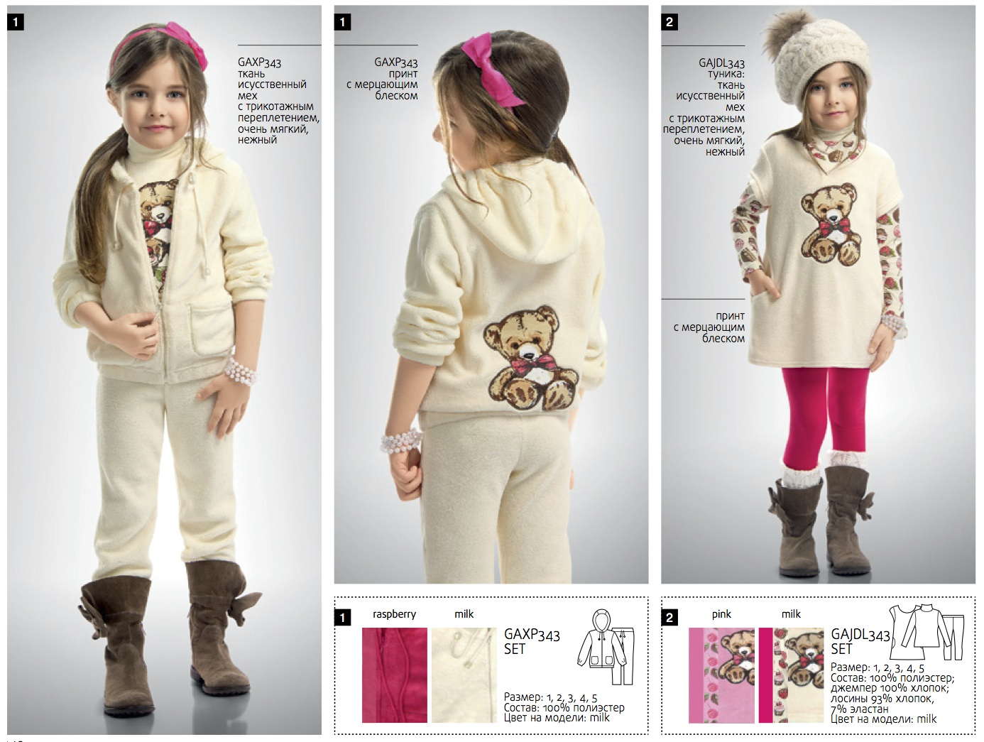 Магазин Детской Одежды Каталог