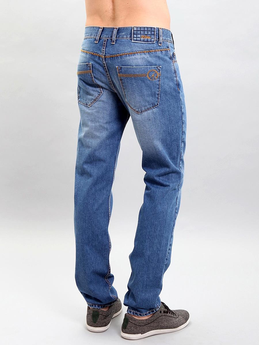 Косметика jeans 7
