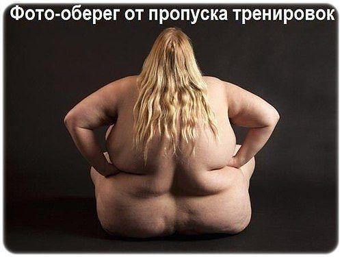 картинки похудение смешные