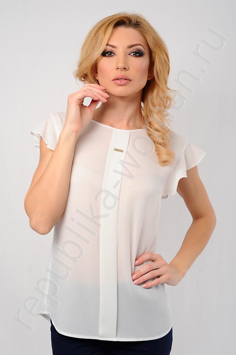 Красивые Блузки Фото 2014 В Самаре