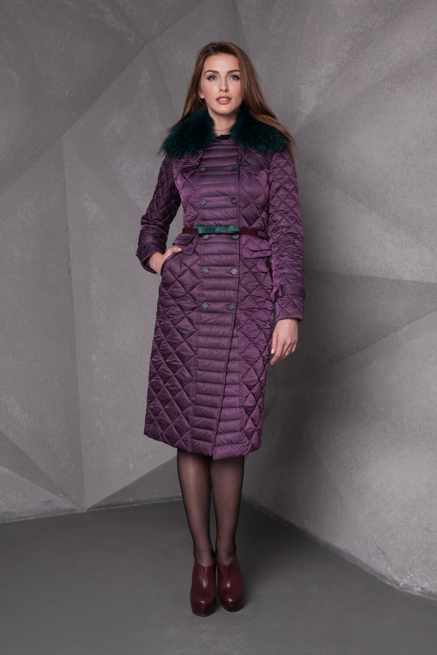 Одри Женская Одежда Интернет Магазин