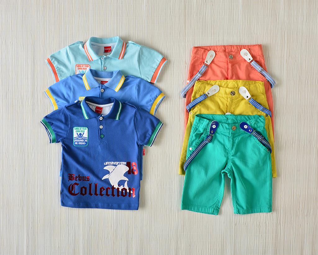 Детская Одежда Дешево Турция С Доставкой